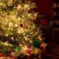 Christmaslvr