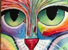 Cosmic cat.jpg