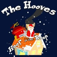 The Hooves